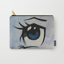 IYE Carry-All Pouch
