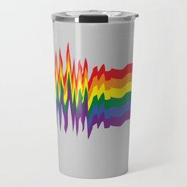 Pride Quake Travel Mug