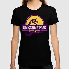 Unicornis Park T-shirt