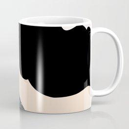 Not Today #society6 Coffee Mug
