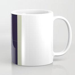 McBain Coffee Mug