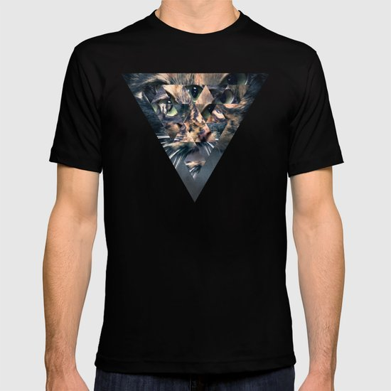 MYN_YTYR T-shirt