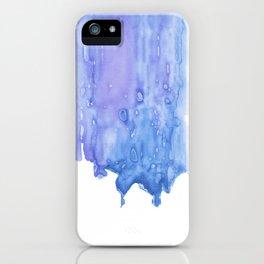 Kosmos 7 iPhone Case