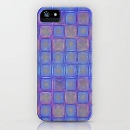 Sophia III iPhone Case