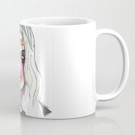 Kill Me Coffee Mug