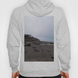 Beachy Days... Pt.2 Hoody