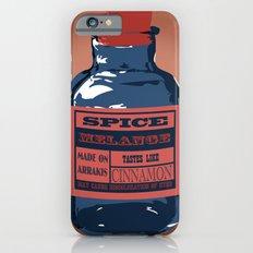 Spice Trade iPhone 6s Slim Case