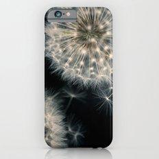 Deja Vu Slim Case iPhone 6s