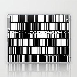 data.error Laptop & iPad Skin
