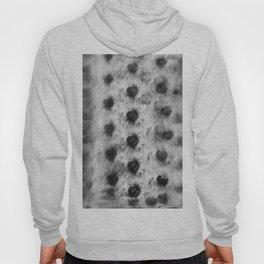 Dots Hoody