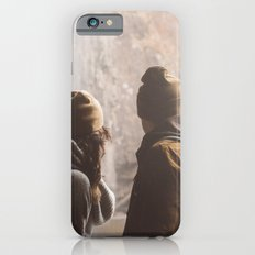 Hike Together Slim Case iPhone 6s