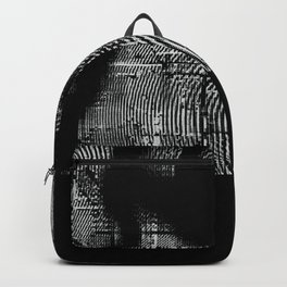 TACOMA, WA (NIGHT) Backpack