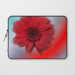 little pleasures of nature -16- Laptop Sleeve