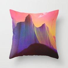 Orphia Throw Pillow