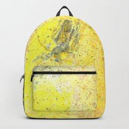 Fluid - Maracujá Backpack
