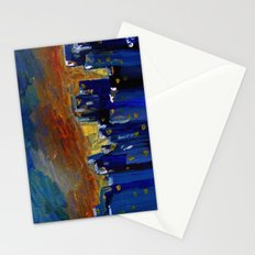 New Year Gift Stationery Cards