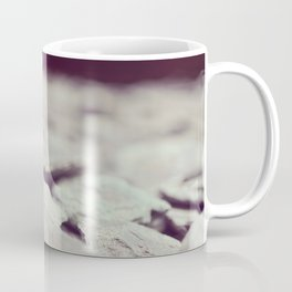 Slate Rocks Coffee Mug