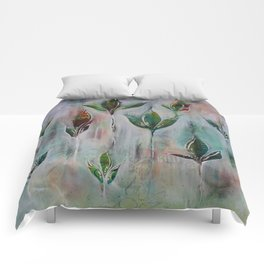 Renewal Comforters