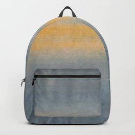 Fog Break Backpack