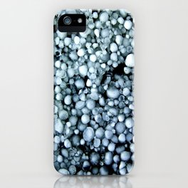 Oh Hail No! iPhone Case