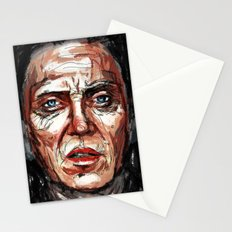 Walken Stationery Cards