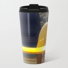 Shifty Work Travel Mug