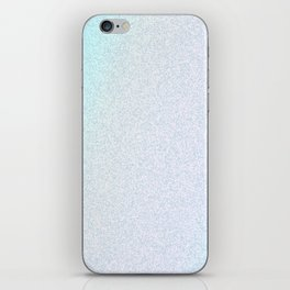 hologram iPhone Skin