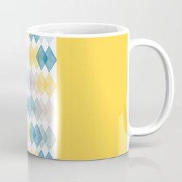 The more that you read Coffee Mug