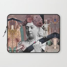Queenie Laptop Sleeve