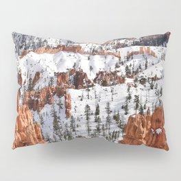 Bryce Canyon - Sunset Point II Pillow Sham
