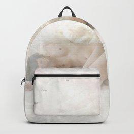 Aversion Backpack