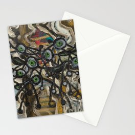so Stationery Cards