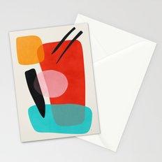 Diadem Stationery Cards