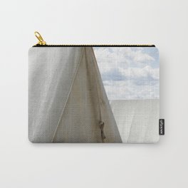 Prairie Tents Carry-All Pouch