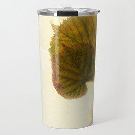 Mandragora Travel Mug