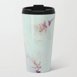 Hanami 2 Travel Mug
