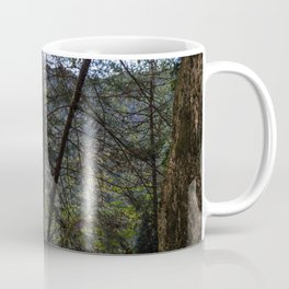 2017-10-02 Coffee Mug