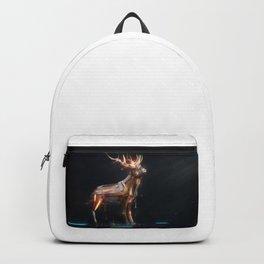 Vestige-7-36x24 Backpack