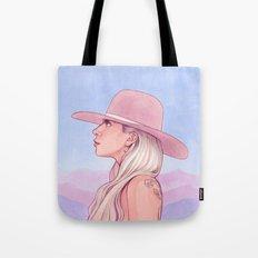 Joanne Tote Bag