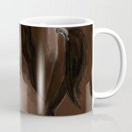 Jaehet Coffee Mug