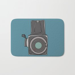 Hasselblad Bath Mat