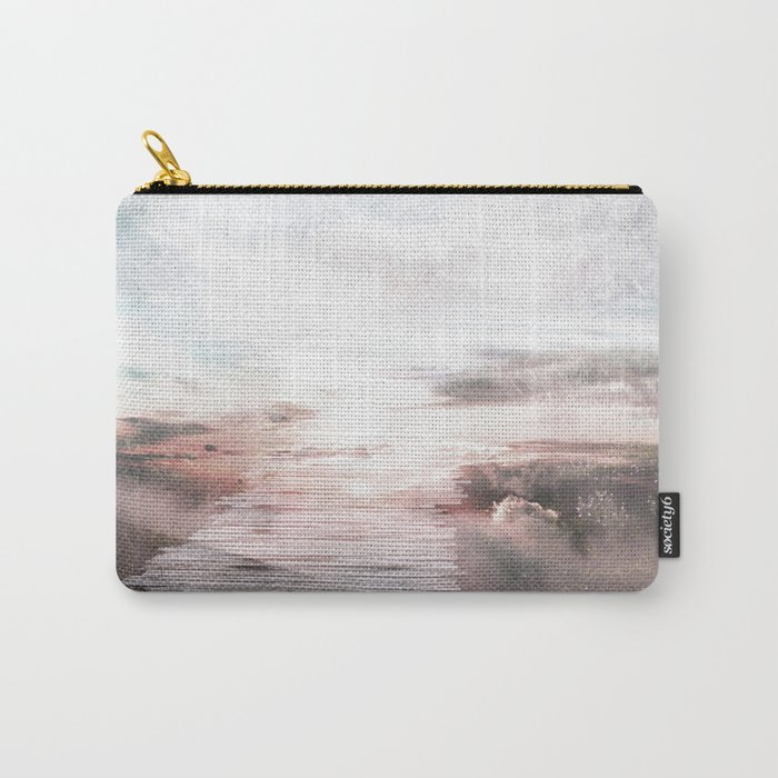 Dream Walk Carry-All Pouch