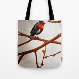 Birdeds Tote Bag
