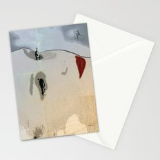 ME II Stationery Cards