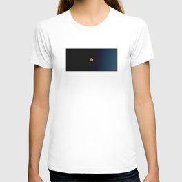 Moon Fade T-shirt