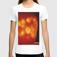 cheese T-shirts featuring Cheese by Andrii Turtsevych