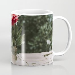 growth game Coffee Mug