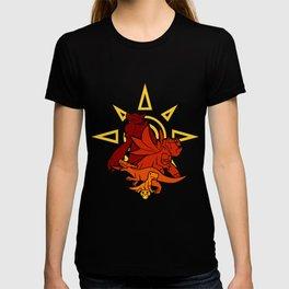DigiVOLUTION  T-shirt