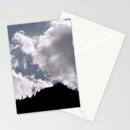 Rise Up Stationery Cards