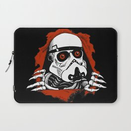Stormripper  Laptop Sleeve